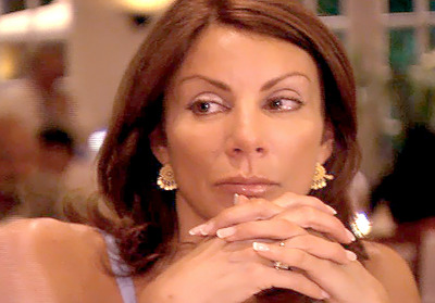 real-housewives-of-new-jersey-01_2