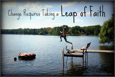 a-leap-of-faith-quote1