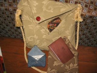 open_bag