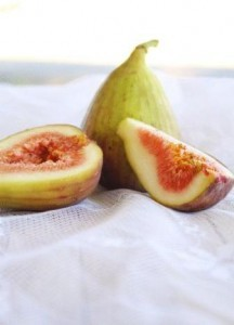 figs and dates 3