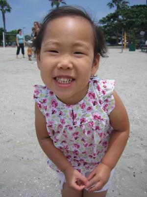 June 2008 144